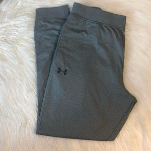 MENS B1G1 TODAY! UNDER ARMOUR XL RUNNING PANTS